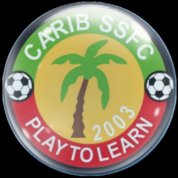 Carib SSFC